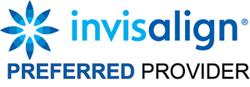 Preferred-Provider
