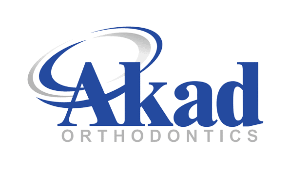 Akad Orthodontics Invisalign and Braces for All Ages in Oakville, ON