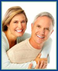 Daigle & Akad - Adult Treatment